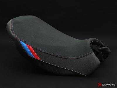 Ducati Performance Comfort Seat