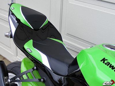 Motorrad zubeh r trike zubeh r caravan evotech performance for Yamaha capital one customer service