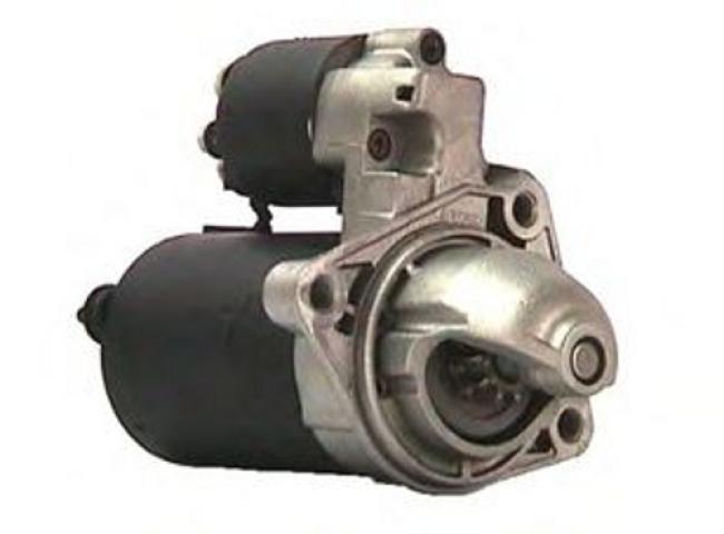 abart performance starter motor 12 volt bosch gearbox. Black Bedroom Furniture Sets. Home Design Ideas