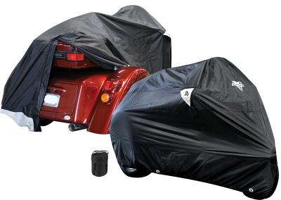 Trike All-Weather Cover TRK-355