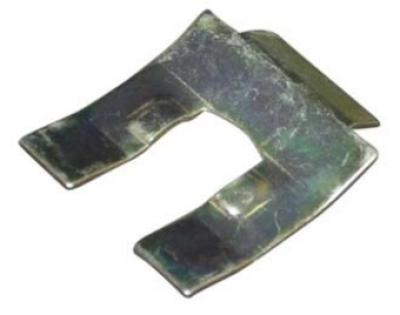 Bracket for brake hose