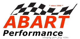 ABART-Performance-Logo