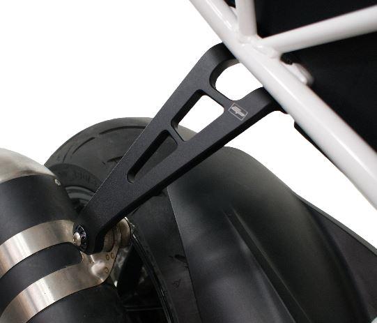 EVOTECH PERFORMANCE Exhaust Hanger PRN014057